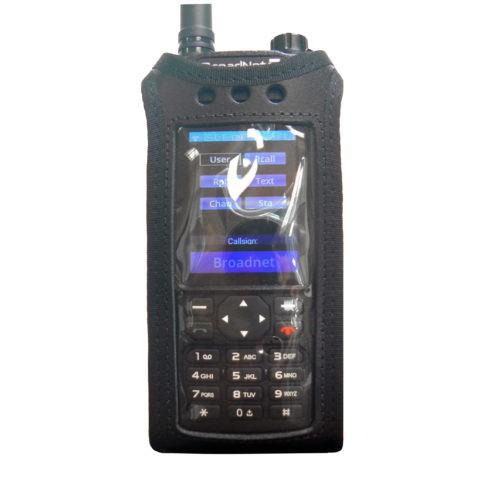 BroadNet BN220 M1 K Front b sq