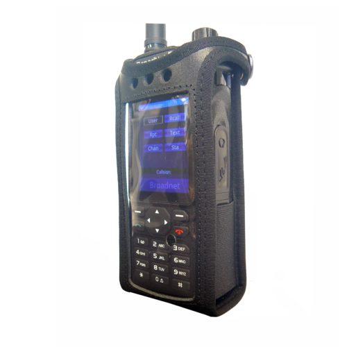 BroadNet BN220 M1 K Front c sq