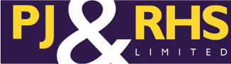 RH Supplies Logo