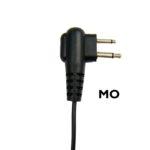 MO Plug ending