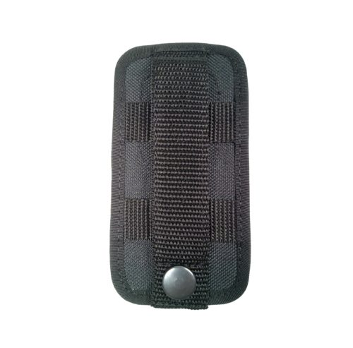 Molle Strap Click On A 1