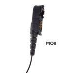 Motorola Radio earpiece DP2400