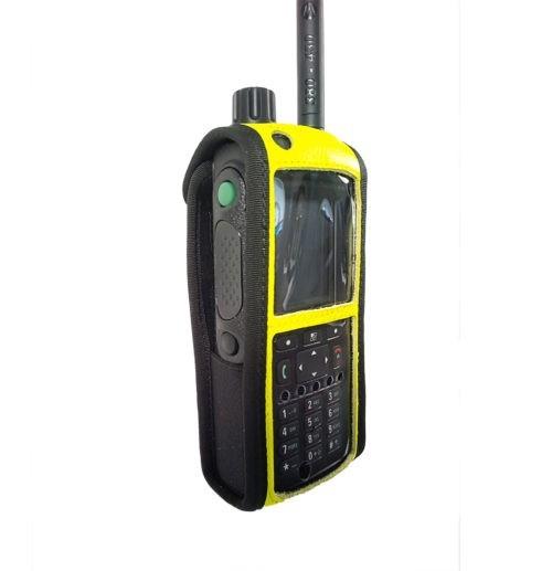 MTP6550 M2 K HI VIS YELLOW SIDE2 Copy