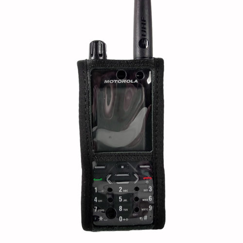 MOT MXP600 S5 K