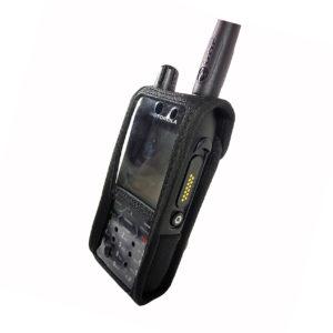 MOT MXP600 S5 K SIDE2x