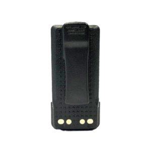 Radio Battery Walkie Talkie