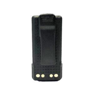 Radio Battery Walkie Talkie