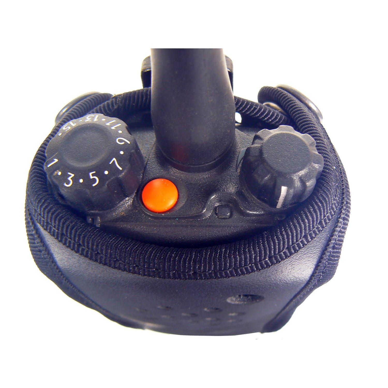 Hytera PD705 Radio Case leather