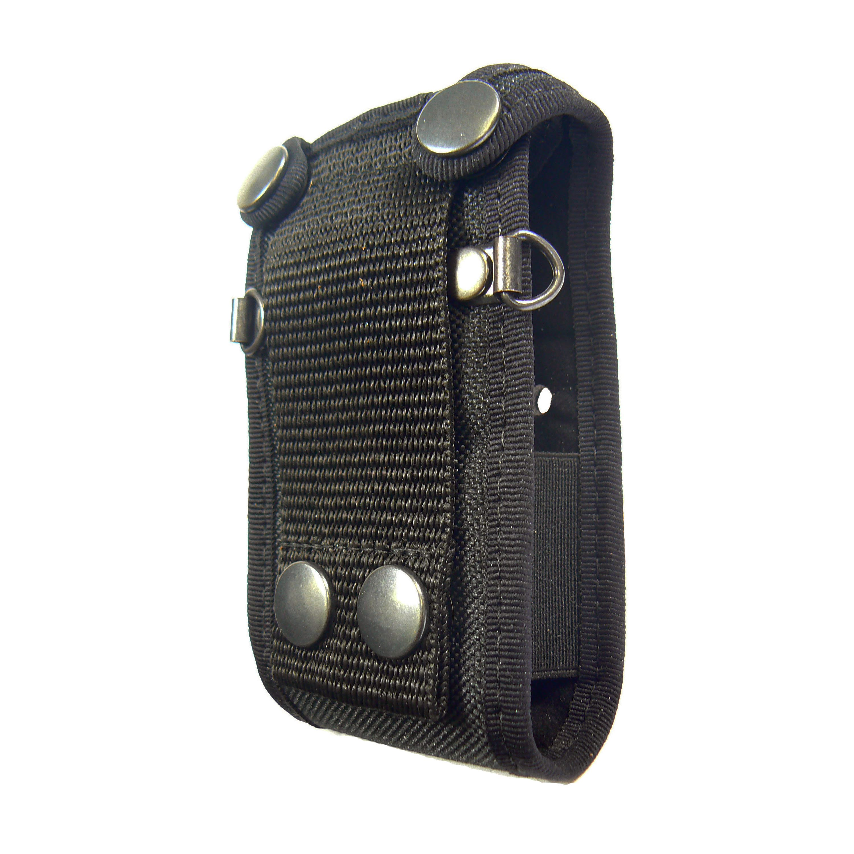 Kenwood Radio Case Canvas TK3360